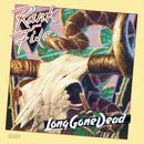 Long Gone Dead thumbnail