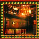 Buffet Hotel thumbnail