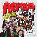 Rombo EP thumbnail