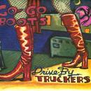Go-Go Boots thumbnail
