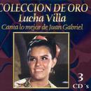 Canta A Juan Gabriel Vol. 3 thumbnail