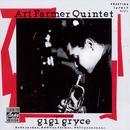 Art Farmer Quintet thumbnail