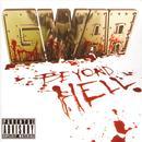Beyond Hell (Explicit) thumbnail