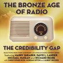 The Bronze Age Of Radio thumbnail