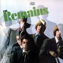 The Remains thumbnail