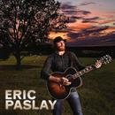 Eric Paslay thumbnail
