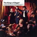 Kings Of Diggin' thumbnail