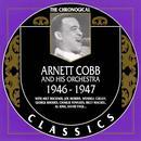 Chronological Classics: Arnett Cobb 1946-1947 thumbnail