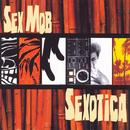 Sexotica thumbnail