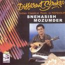Different Strokes: Indian Classical Music In Mandolin thumbnail