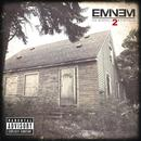 The Marshall Mathers LP2 (Deluxe Edition) (Explicit) thumbnail