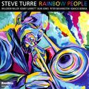 Rainbow People thumbnail