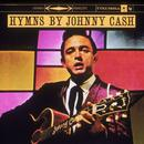 Hymns By Johnny Cash thumbnail