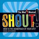 Shout! The Mod Musical thumbnail