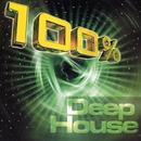 100% Deep House thumbnail