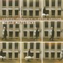 Gabriel Prokofiev: Cello Multitracks thumbnail
