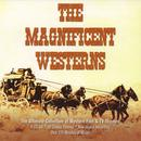 The Magnificent Westerns thumbnail