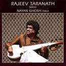 Rajeev Taranath - Raga Ahir Bhairav thumbnail