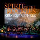 Spirit Of The Rockies thumbnail