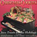 Christmas Cookies - Jazz Treats For The Holidays thumbnail