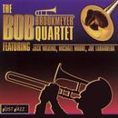 The Bob Brookmeyer Quartet thumbnail