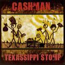 Texassippi Stomp thumbnail