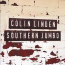 Southern Jumbo thumbnail