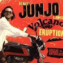 Henry Junjo Lawes: Volcano Eruption thumbnail