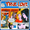 True Love Stories...Plus thumbnail