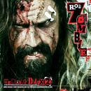 Hellbilly Deluxe 2 thumbnail