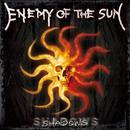 Shadows thumbnail