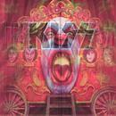 Psycho Circus thumbnail
