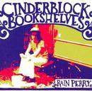 Cinderblock Bookshelves thumbnail
