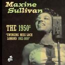 "The 1950s ""Swinging Miss Loch Lomond 1952 - 1959"" thumbnail"