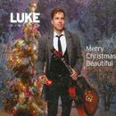 Merry Christmas, Beautiful thumbnail