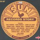 The Sun Records Story thumbnail
