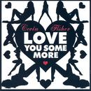 Love You Some More [us] thumbnail