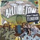Don't Panic: It's Longer Now! thumbnail