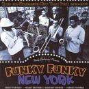 Funky Funky New York thumbnail