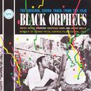 Black Orpheus (Soundtrack) thumbnail
