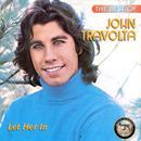 The Best Of John Travolta: Let Her In thumbnail