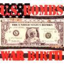 War Birth thumbnail