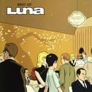 The Best Of Luna thumbnail