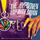Trip With Satan thumbnail