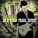Pearl River thumbnail