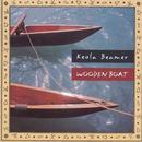 Wooden Boat thumbnail