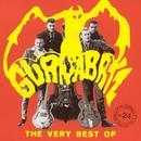 The Very Best Of Guana Batz thumbnail