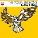 The Yoga Sessions thumbnail