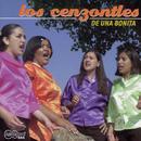 De Una Bonita thumbnail
