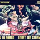 Court The Storm thumbnail